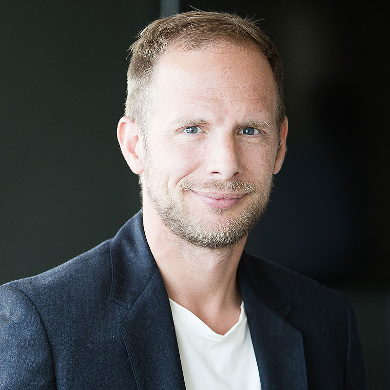 Markus Hemmingsson